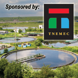 Lessons Learned in Coating Water & Wastewater Treatment Structures; Sponsored by Tnemec