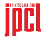 JPCL: the Journal of Protective Coatings & Linings