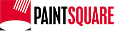 PaintSquare.com