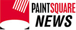 PaintSquare News