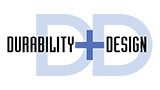 Durability + Design