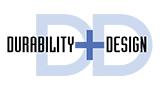 Durability + Design