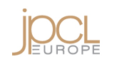 JPCL Europe
