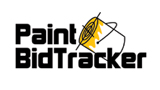 Paint BidTracker