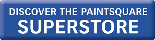 PaintSquare Superstore