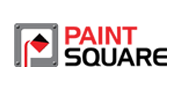 PaintSquare