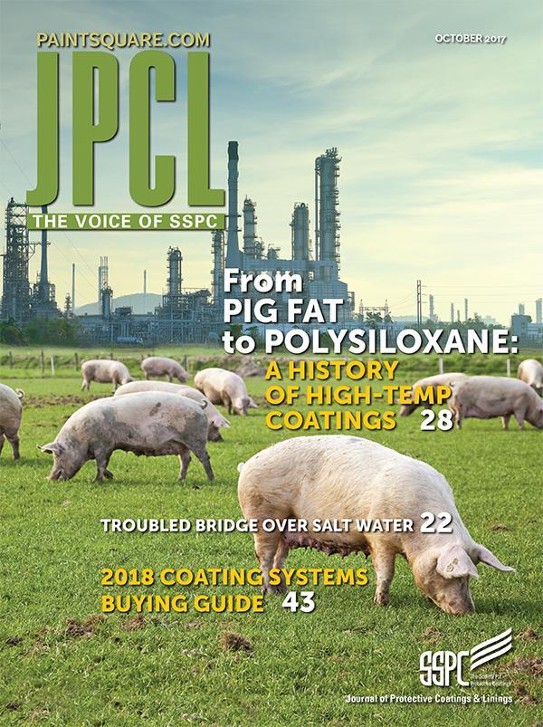 JPCL October 2017