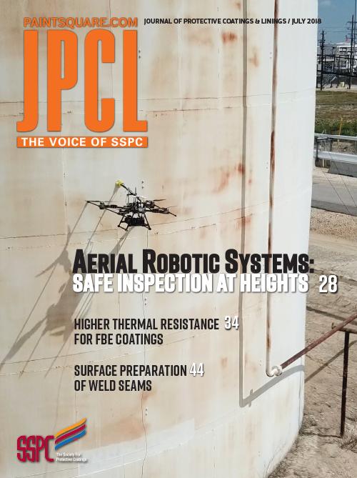 JPCL July 2018