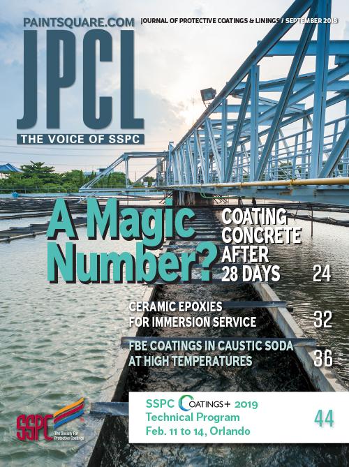 JPCL September 2018
