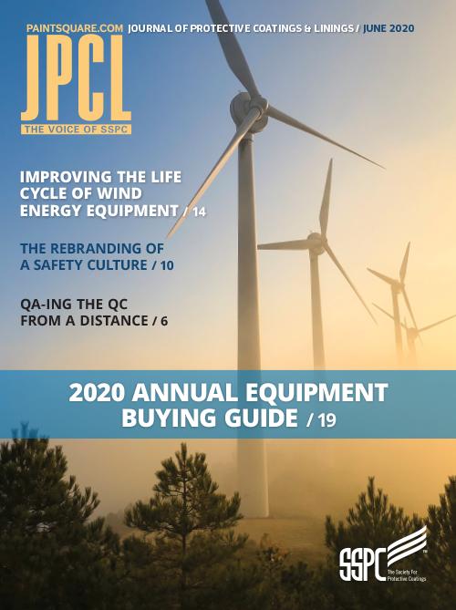 JPCL June 2020