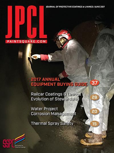 JPCL June 2017