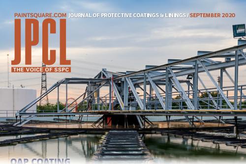 JPCL September 2020
