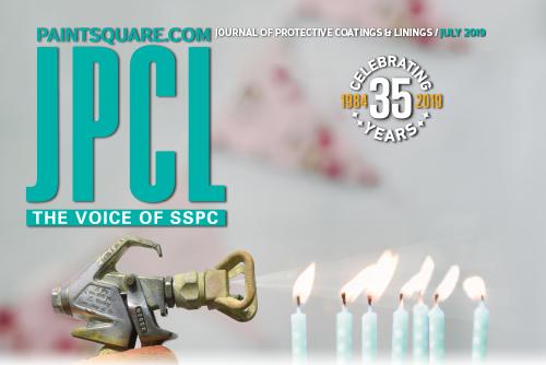 JPCL July 2019