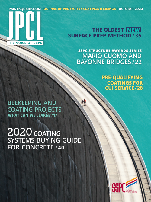 JPCL October 2020