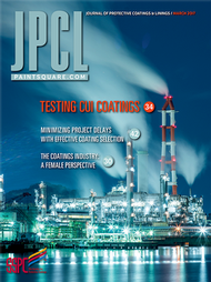 JPCL March 2017