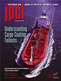 JPCL March 2013