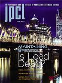 JPCL May 2013