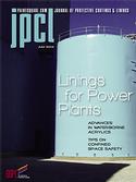 JPCL July 2013