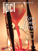 JPCL Three Decades of Change in the Coatings Industry 2013 - Special Issue