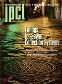 JPCL September 2013