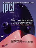 JPCL June 2014