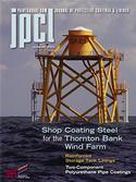 JPCL August 2014