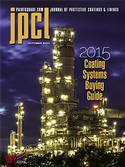 JPCL October 2014