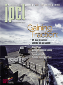 JPCL November 2014