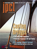 JPCL January 2015