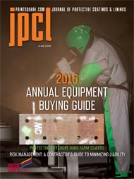 JPCL June 2015