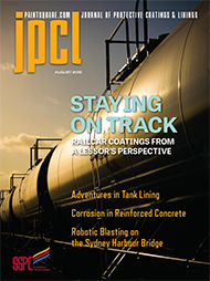 JPCL August 2015