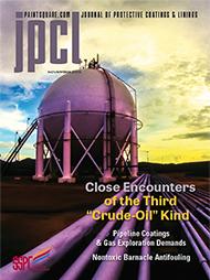 JPCL November 2015