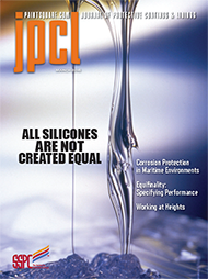 JPCL March 2016