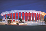 Facelift for the Forum