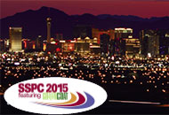 Welcome to SSPC 2015