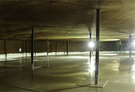 Reinforced Storage Tank Linings: Advantages and Applications