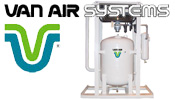 Van Air Systems
