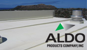 Aldo Products Company, Inc