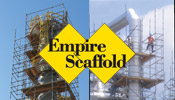 Empire Scaffold