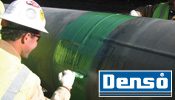 Denso North America Inc.