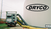 DRYCO