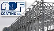 ADF Industrial Coating