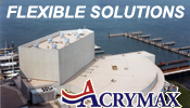 Acrymax Technologies, Inc.