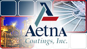 Aetna Coatings Inc.