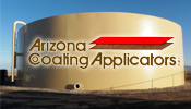 Arizona Coating Applicators, Inc.