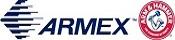 Armakleen Company, The