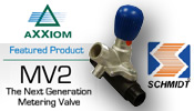 Axxiom Manufacturing