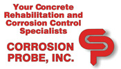 Corrosion Probe, Inc.