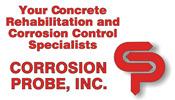 Corrosion Probe, Inc.