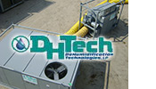 DeHumidification Technologies